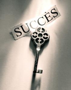 cle-du-succes